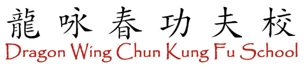 Dragon Wing Chun Kung Fu School